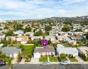 6246 Rose Street, Talmadge/San Diego Central image