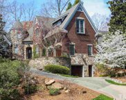 10337 Nash, Chapel Hill image