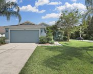 30428 Tremont Drive, Wesley Chapel image