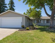 8304  Beckwith Way, Citrus Heights image