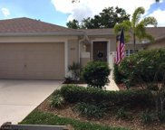 9237 Coral Isle Way, Fort Myers image