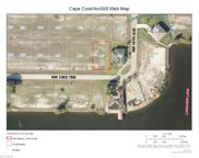 4607 NW 33rd TER, Cape Coral image