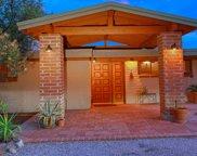 4410 N Flecha, Tucson image