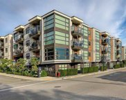 1160 Oxford Street Unit 406, White Rock image