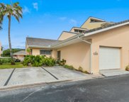 1240 Beachside, Indialantic image