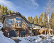 7765 Matterhorn Road, Evergreen image