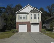 2335 Hill St., North Myrtle Beach image