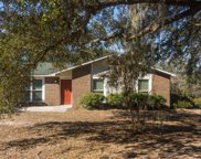 1504 Sycamore  Street, Beaufort image