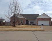 41 Bear Creek, Wentzville image