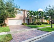 19155 Stonebrook St, Weston image
