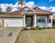 1012 Nittany Ct, Murrells Inlet image