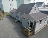 12 King St, New Bedford image