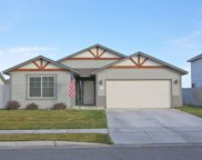 5713 Tyre Dr, Pasco image