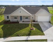 8710 Spy Glass Loop, Clermont image
