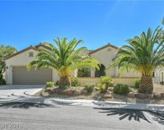 2235 JORDAN VALLEY Court, Henderson image