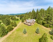 14793 W Frost Rd, Worley image