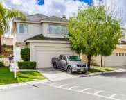 1175 Pacific Grove Loop, Chula Vista image