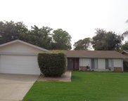 914 Fordham, Clovis image