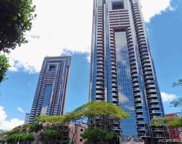 415 South Street Unit 3904, Honolulu image