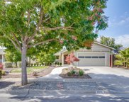 865 Lily Ave, Cupertino image