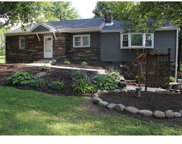 5415 Tollgate Road, Pipersville image