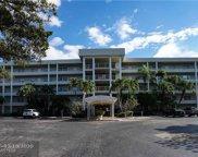 804 Cypress Blvd Unit 403, Pompano Beach image