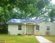 806 BALSAMTREE PLACE, Capitol Heights image