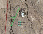 57XXX S Old Ajo Rd Road Unit #001 F, Gila Bend image