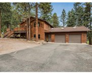 9627 Hurty Avenue, Conifer image
