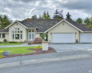 413 SW 347th St, Federal Way image