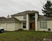 1409 SW 349th St, Federal Way image