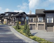1895 Stone Hollow Court Unit 1, Park City image