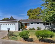 4429 Durango Court, Fair Oaks image