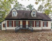 3501 Mineola Drive, Chesterfield image