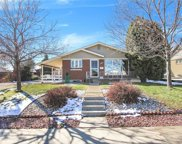 10739 Murray Drive, Northglenn image