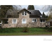 10915 Smokey Point Blvd, Marysville image