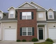 4371 Willoughby Place Unit 3023, Myrtle Beach image