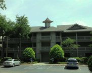 1401 Lighthouse Drive Unit 4125, North Myrtle Beach image