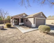 1195 W 3rd Avenue, Apache Junction image