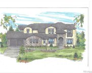 10855 Evergold Way, Highlands Ranch image