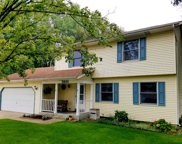 2933 Norfolk Court, Mishawaka image