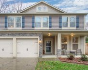 10971  Painted Tree Road, Charlotte image