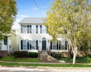 7622 Leveson Way, Nashville image