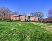 1008 Manley Ln, Brentwood image