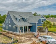 1041 East Isle of Palms Ave., Myrtle Beach image