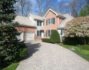 1770 Stanford Court, Lake Forest image