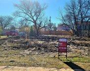 1516 E Rosedale Street, Fort Worth image