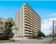 1029 8th Avenue Unit 1304, Denver image