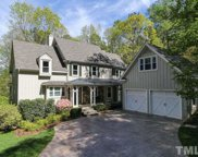 11428 Peed Dead End Road, Raleigh image