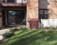 1475 Mount Holly Road Unit R6, Edgewater Park image